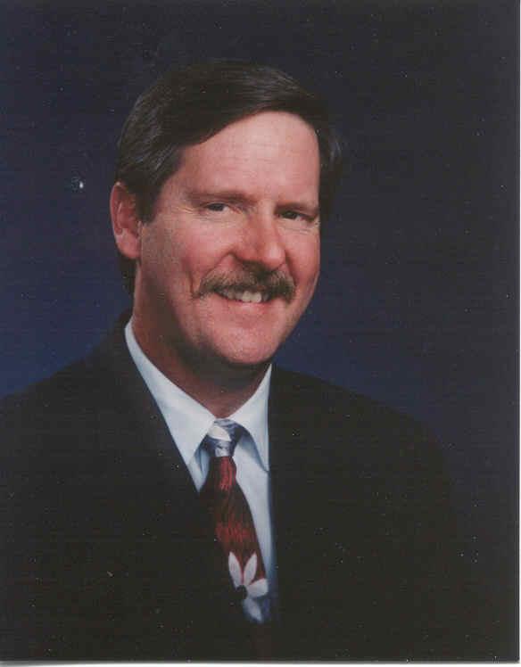 James P. Braun | TSHB