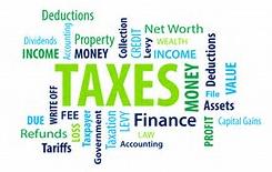 taxss