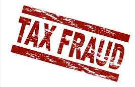 fraudtax